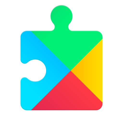 Play Google Package Application Services Android PNG Image
