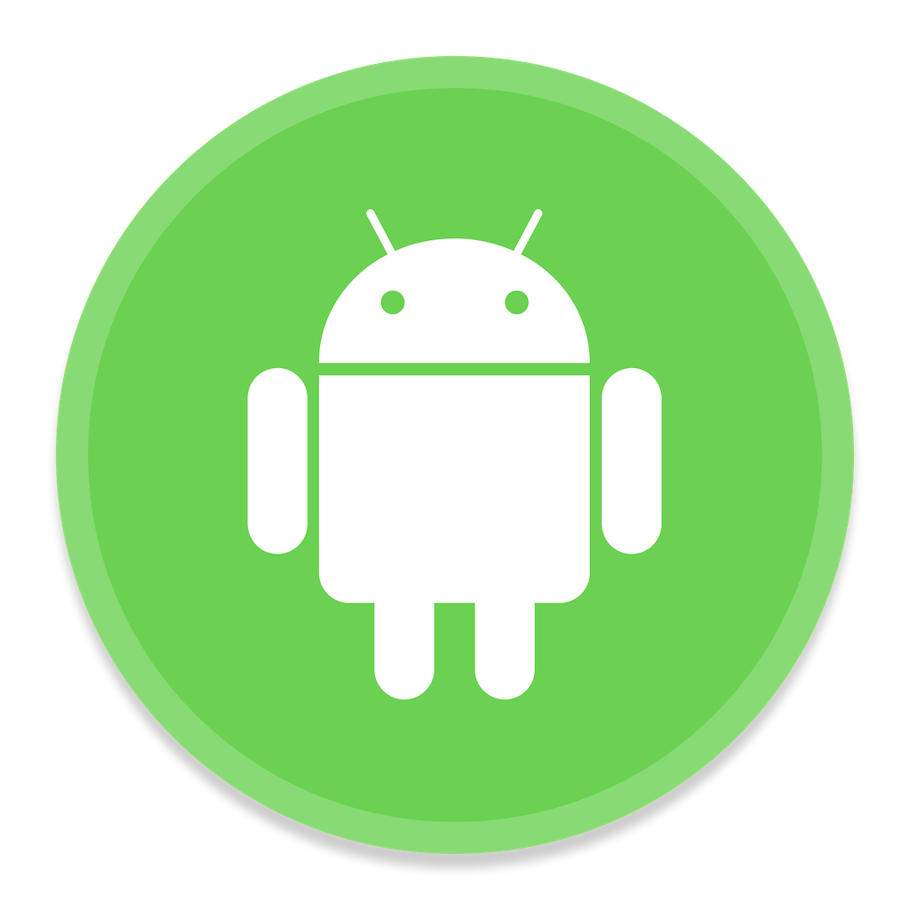 Area Text Brand Filetransfer Android Grass PNG Image