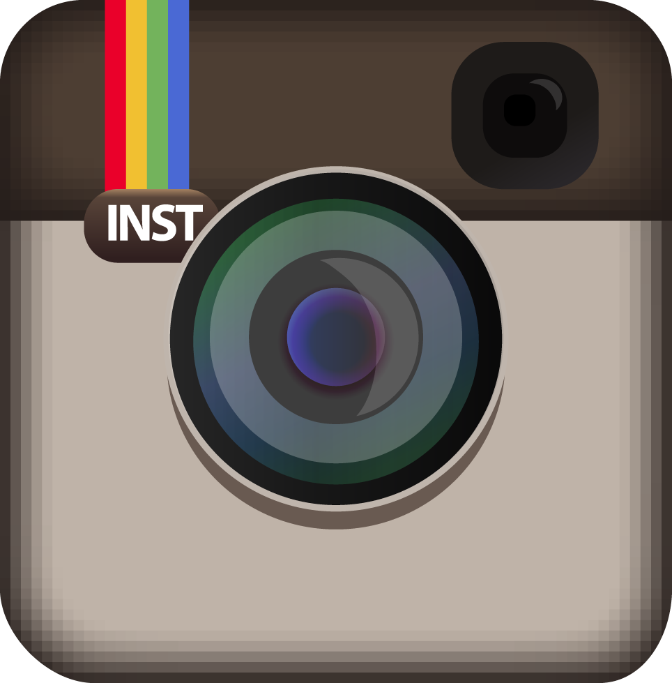 Instagram Mobile App Application Logo Android Software PNG Image