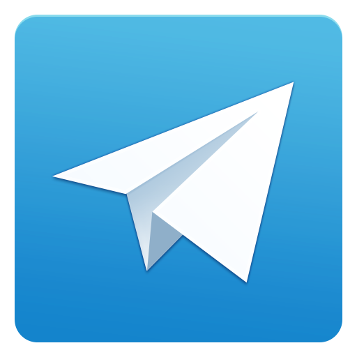 Telegram Android Computer Whatsapp Software Free HQ Image PNG Image