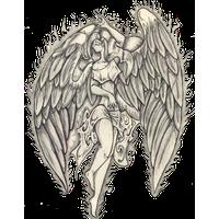 Anchor Tattoos Free Png Image<B>素材格式</B>: PNG<B>素材尺寸</B>: 750x750<B>檔案大小</B>: 336.5KB<B>推薦人數</B>: 1,174