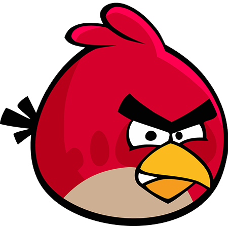 Angry Emoji Clipart PNG Image