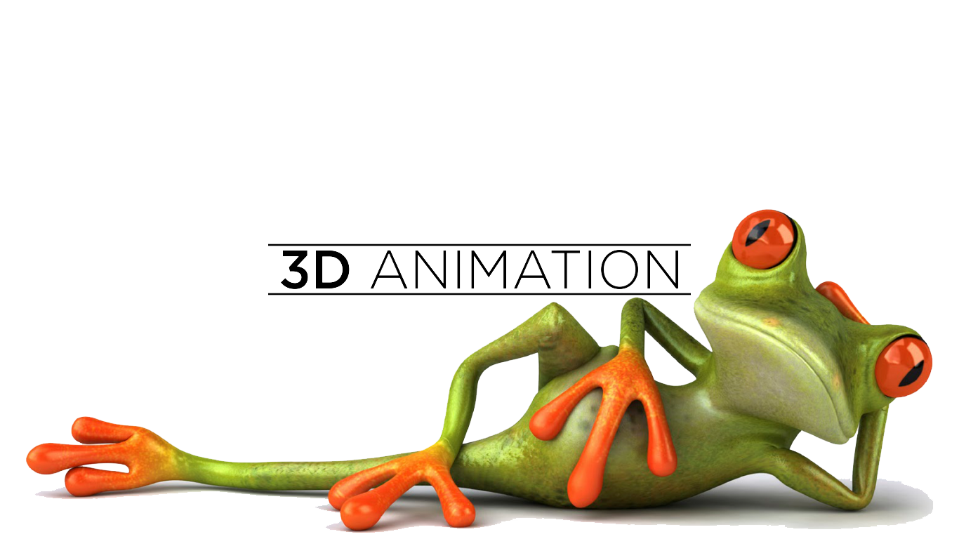 Animation Download Png PNG Image