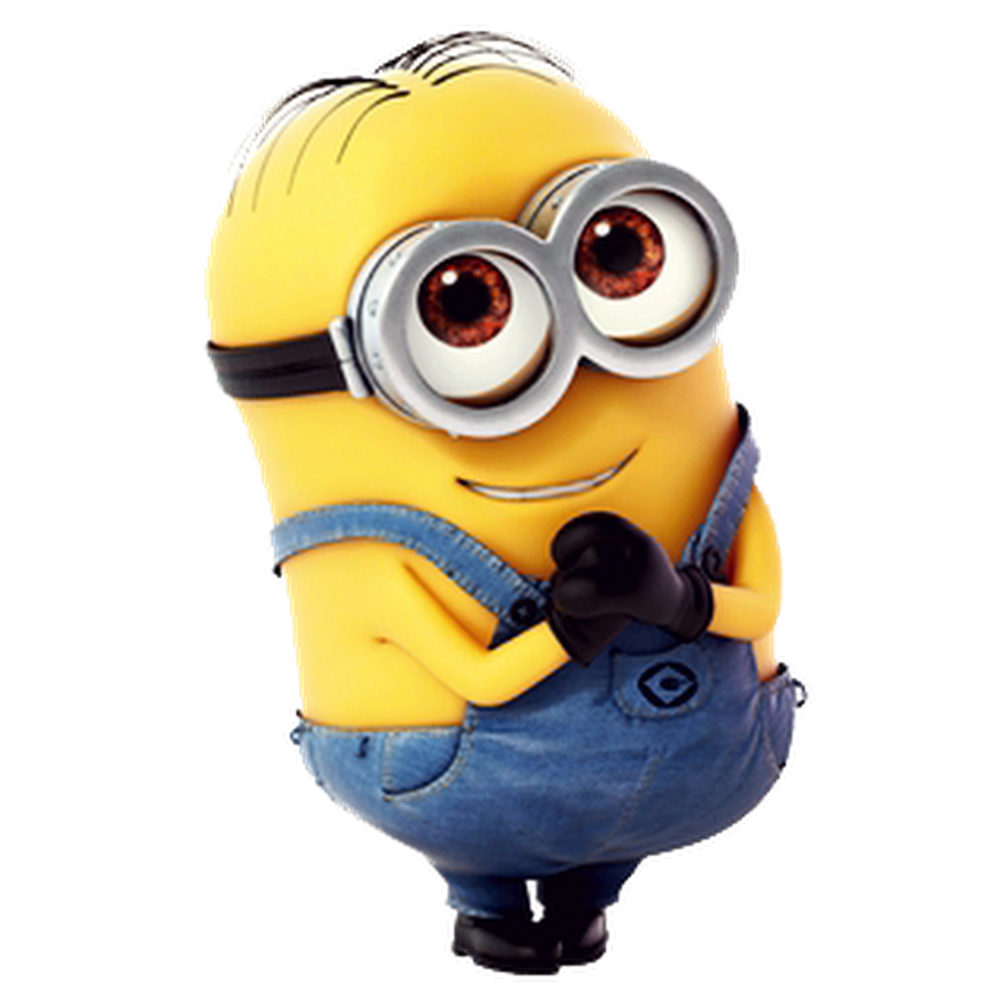 Rush Minion Wallpaper Desktop Despicable Video High-Definition PNG Image