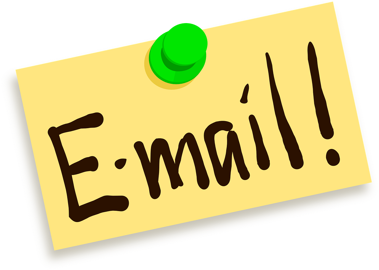 Mail Email Free Download Image PNG Image