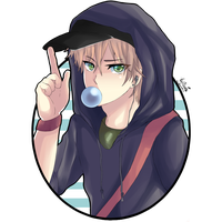 Download Anime Boy Free Png Photo Images And Clipart Freepngimg