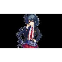 1b4477690fb Download Karin Kurosaki Image HQ PNG Image