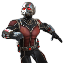 Download Ant Man Png Picture Hq Png Image Freepngimg