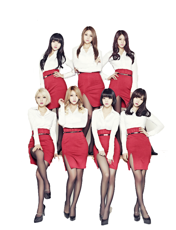 Aoa Transparent Background PNG Image