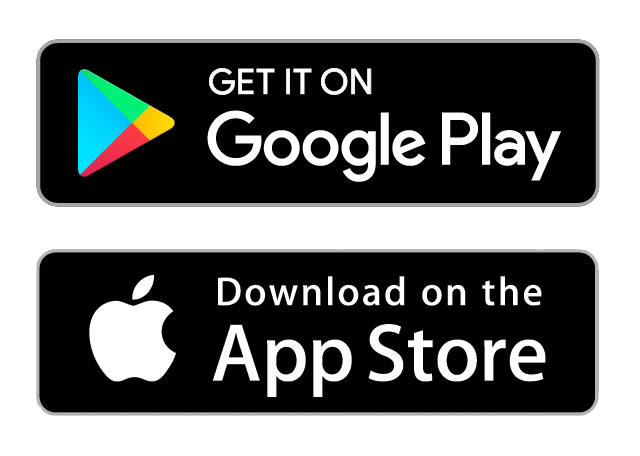 App Google Play Store Apple Free Transparent Image HD PNG Image