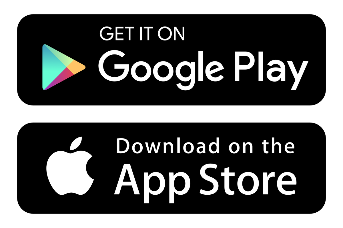 App Google Play Store Apple Download HD PNG PNG Image