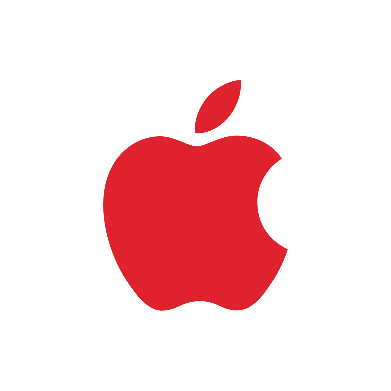 Apple Mobile Phones Plus Iphone Logo PNG Image