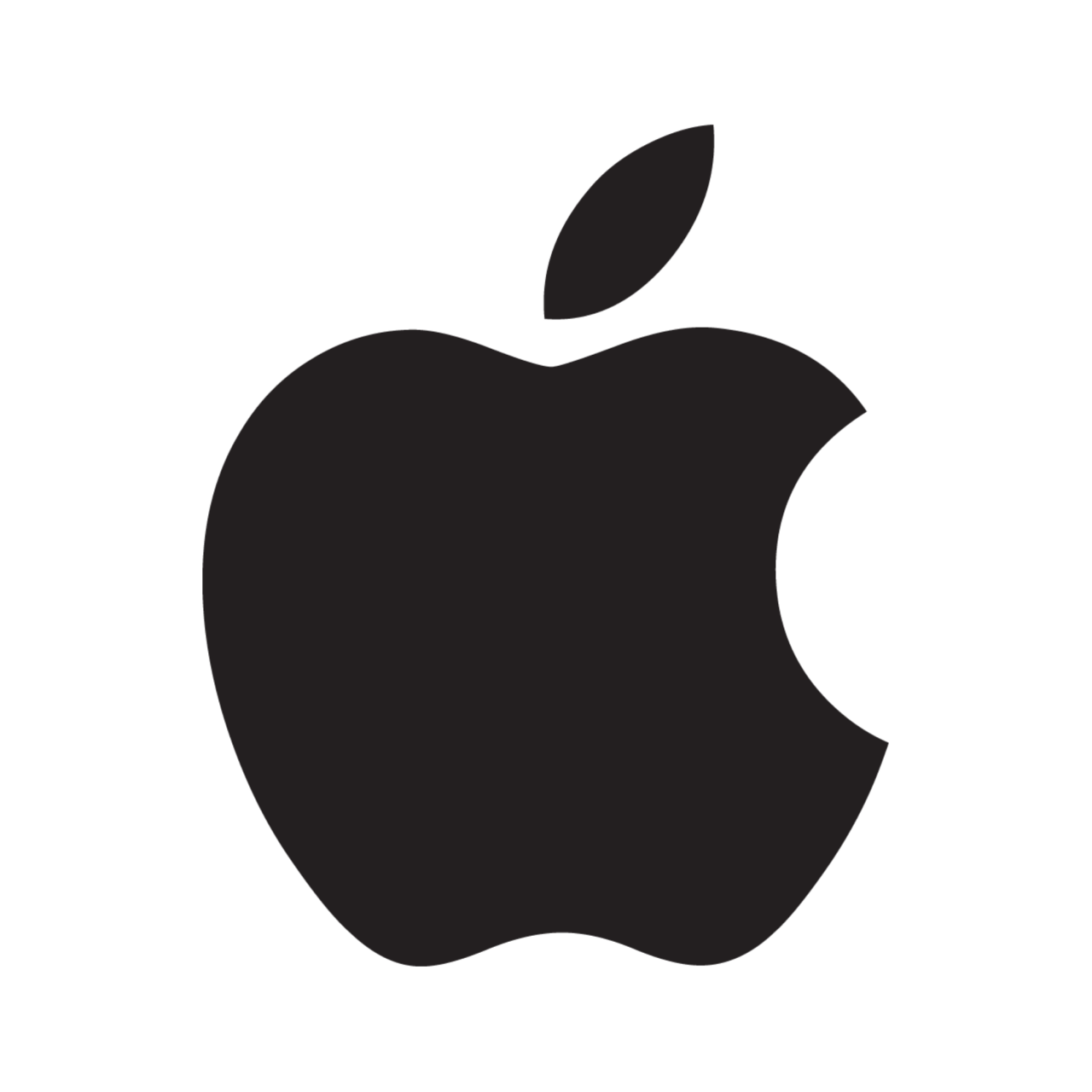 Models Logo Apple Desktop Free Transparent Image HQ PNG Image