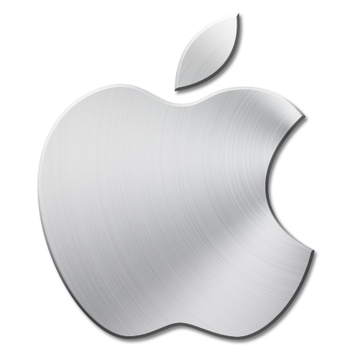 Funding Finance Nasdaq:Aapl Apple Logo Investment Stock PNG Image