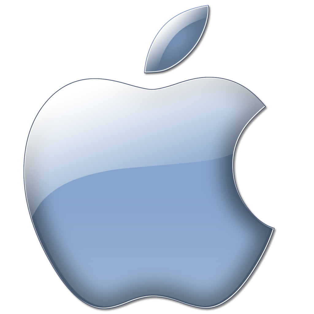 Ipad Logo Brand Apple Id Free PNG HQ PNG Image