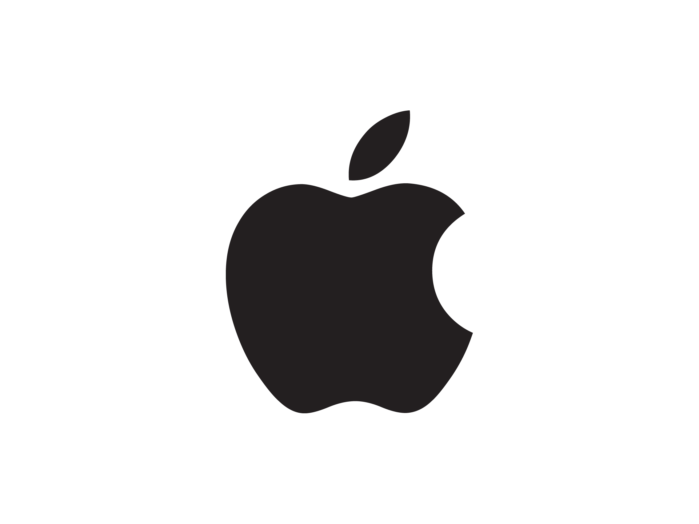 Ipad Apple Technical Support Applecare Plus Iphone PNG Image