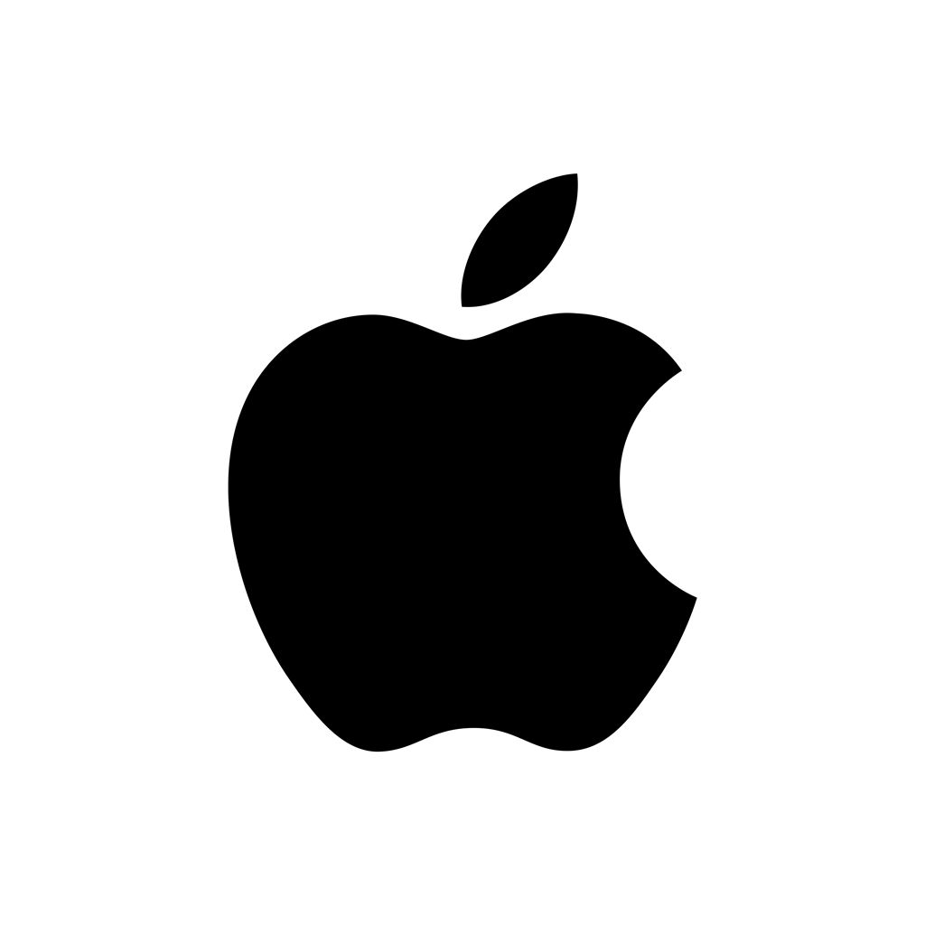 Logo Watch Apple Free Frame PNG Image
