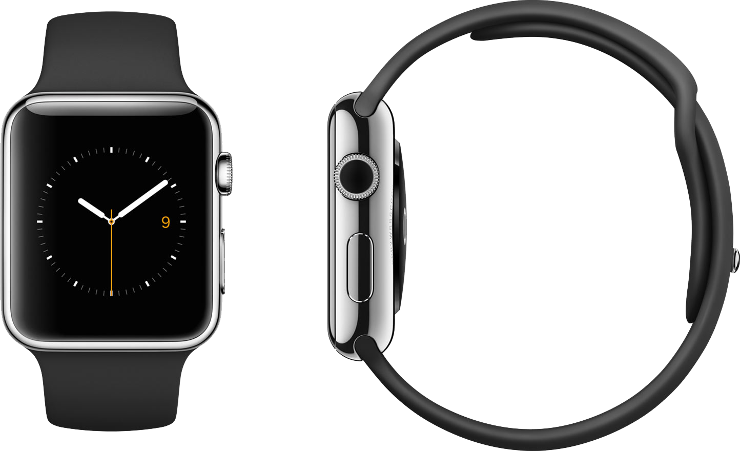Series Watch Apple Smartwatch Strap Free Photo PNG PNG Image