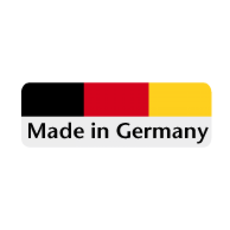Made Germany Apple In Free PNG HQ PNG Image