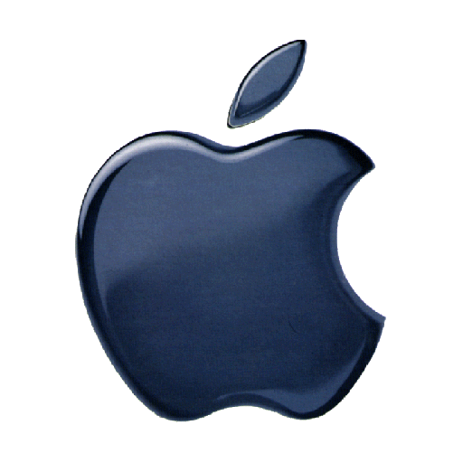 Information Product Apple Icons Mac Design PNG Image