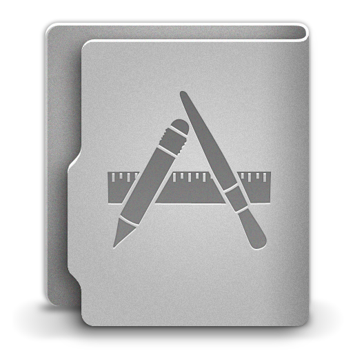 Hardware Apps Brand Square Angle PNG Free Photo PNG Image