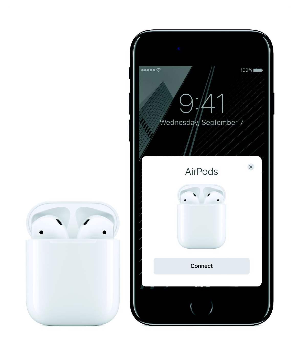 Electronics Airpods Technology Apple W1 Download Free Image PNG Image