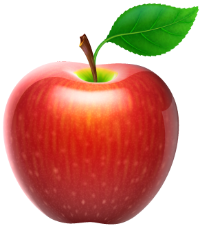 Apple Fruit Images Download Hd