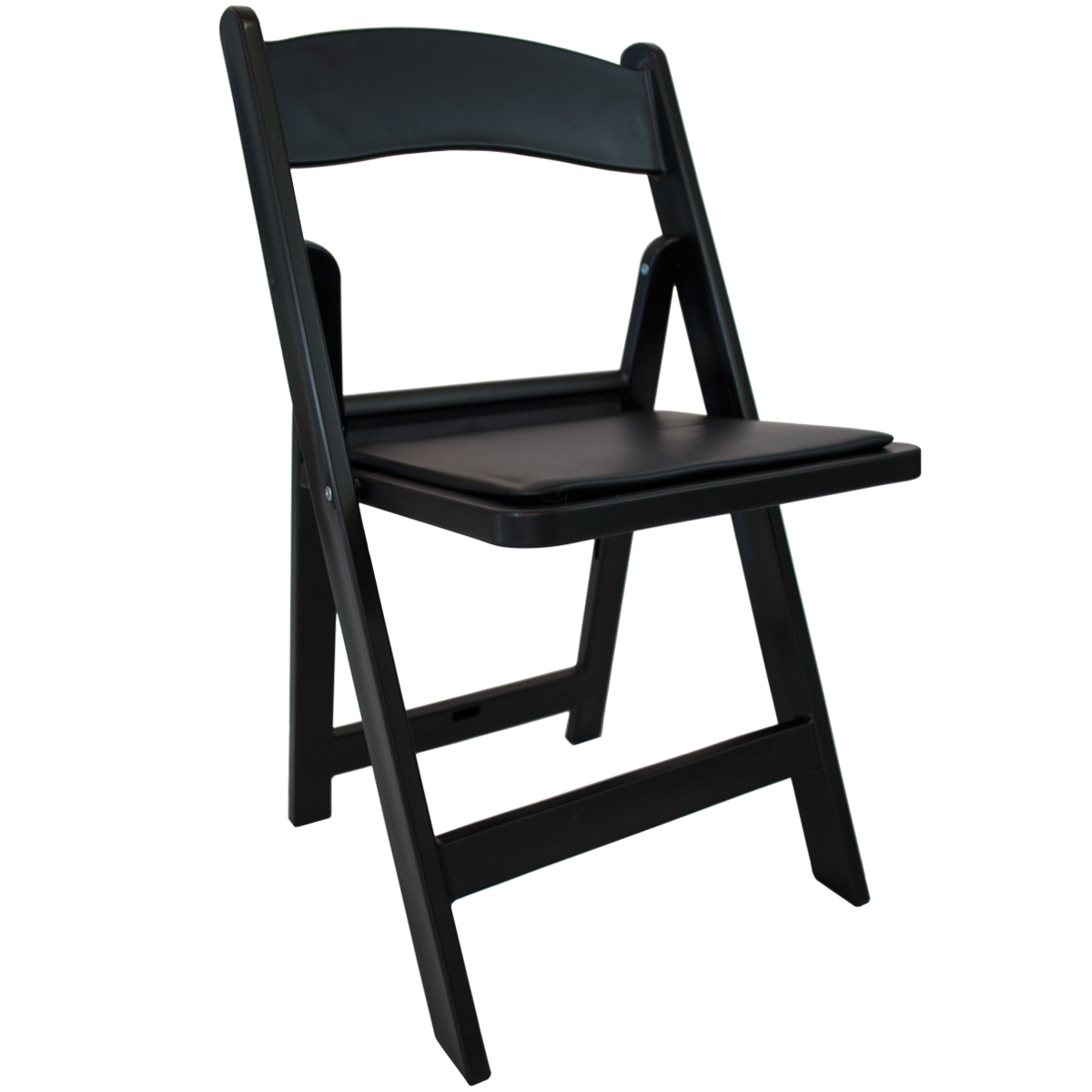 Download Folding Chair Free Transparent Image HD HQ PNG ...