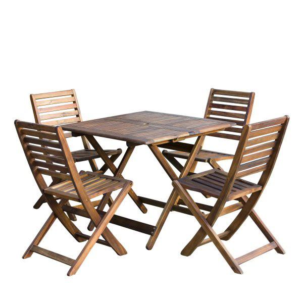 Download Garden Furniture Image PNG Download Free HQ PNG