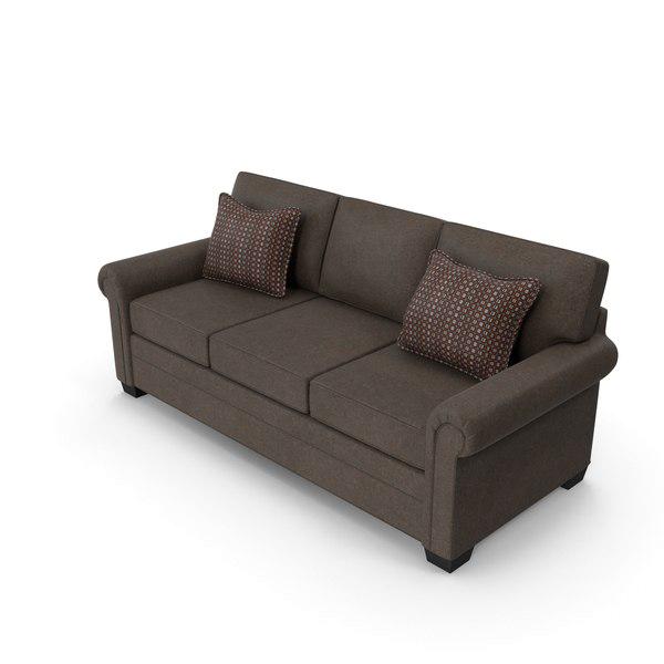 Download Sleeper Sofa HD HQ Image Free PNG HQ PNG Image ...
