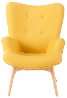 Download Armchair Png Clipart Hq Png Image Freepngimg