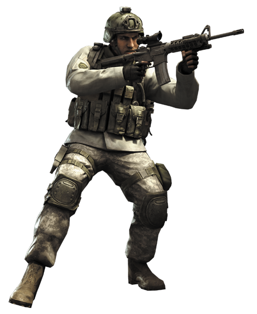 Download Army Free Download HQ PNG Image | FreePNGImg