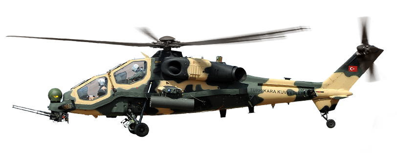 Army Helicopter Free Download Png PNG Image