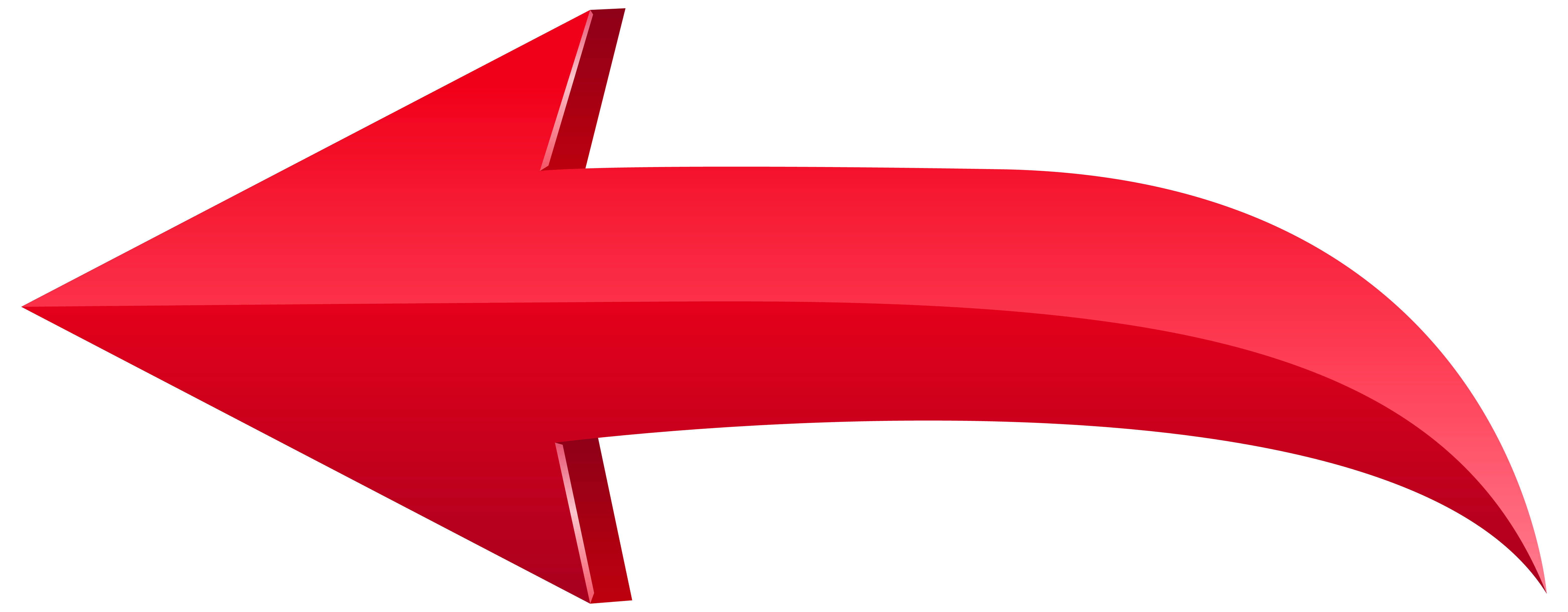 Arrow Png Picture PNG Image