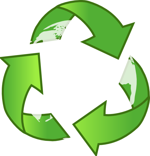 Bin Recycle Symbol Recycling Download Free Image PNG Image