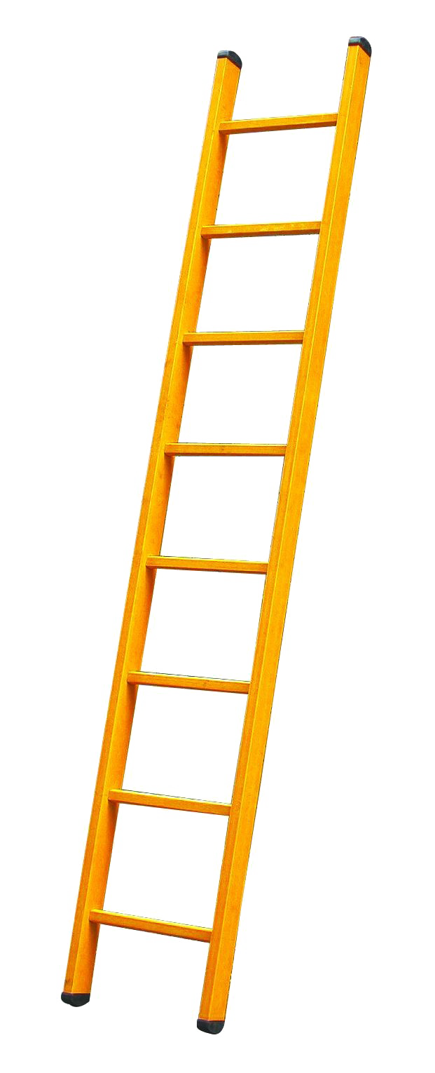 Download Ladder Free Download PNG HD HQ PNG Image | FreePNGImg