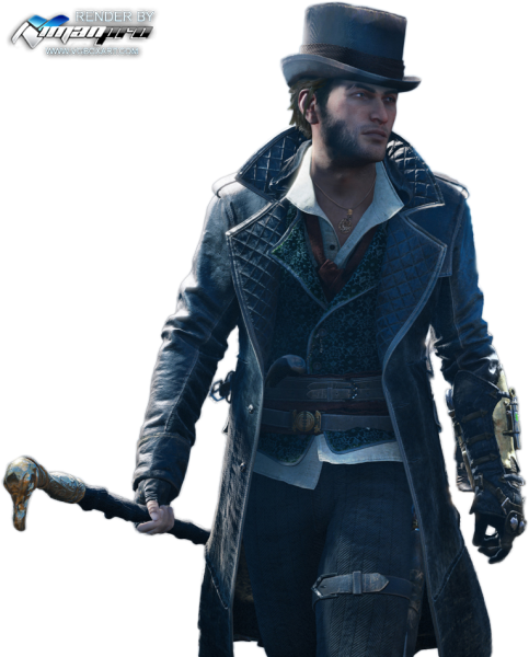 Download Assassin Creed Syndicate Photos Hq Png Image Freepngimg