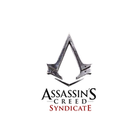 Download Assassin Creed Syndicate Free Png Photo Images And