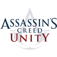 Image result for Assassin's Creed: Unity png