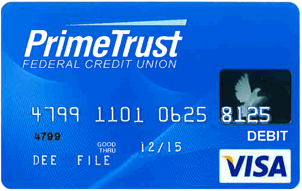 Atm Card Png File PNG Image