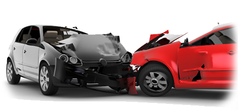 Auto Insurance Png Image PNG Image
