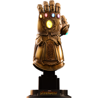 Download Avengers Free PNG photo images and clipart ...