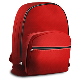 Backpack Png Picture PNG Image