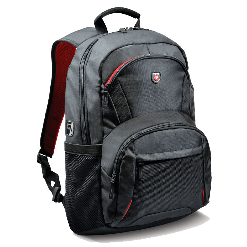 Backpack Png PNG Image