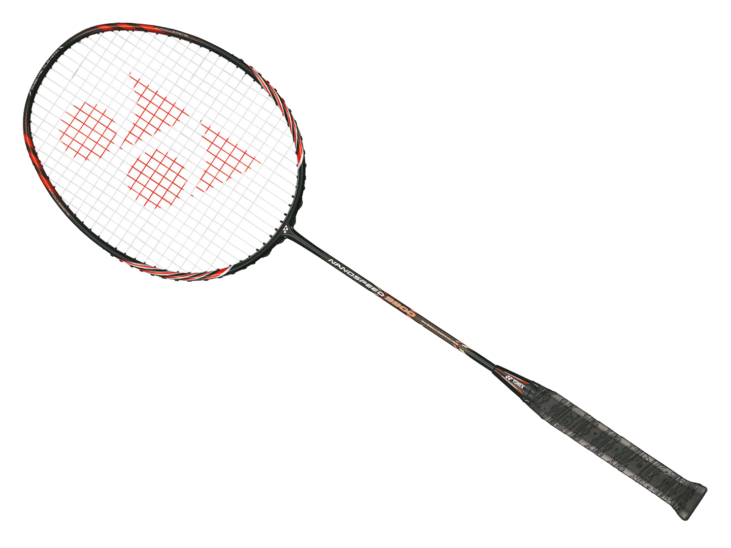 Badminton Png Picture PNG Image