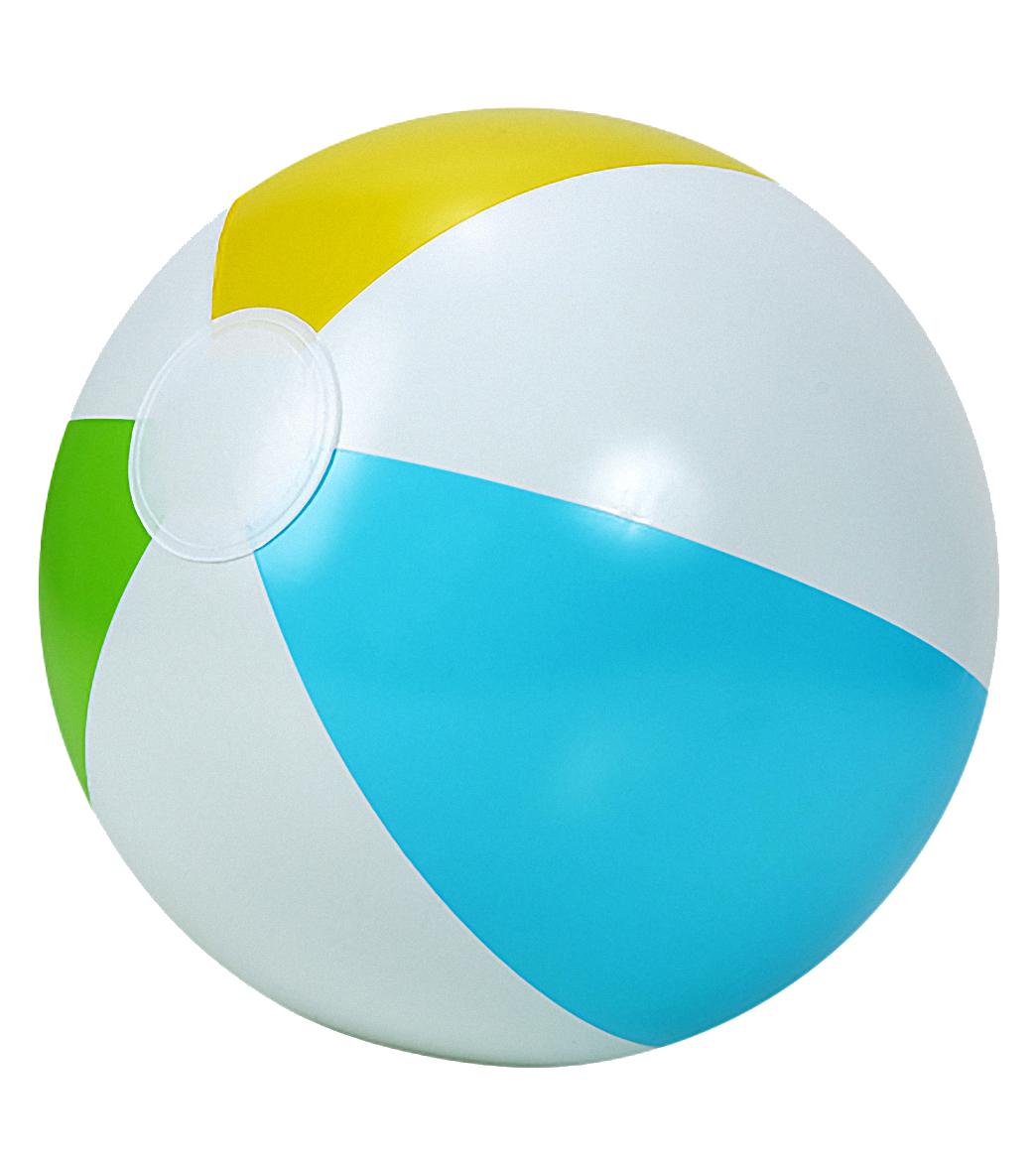 beach ball image - HD1044×1176