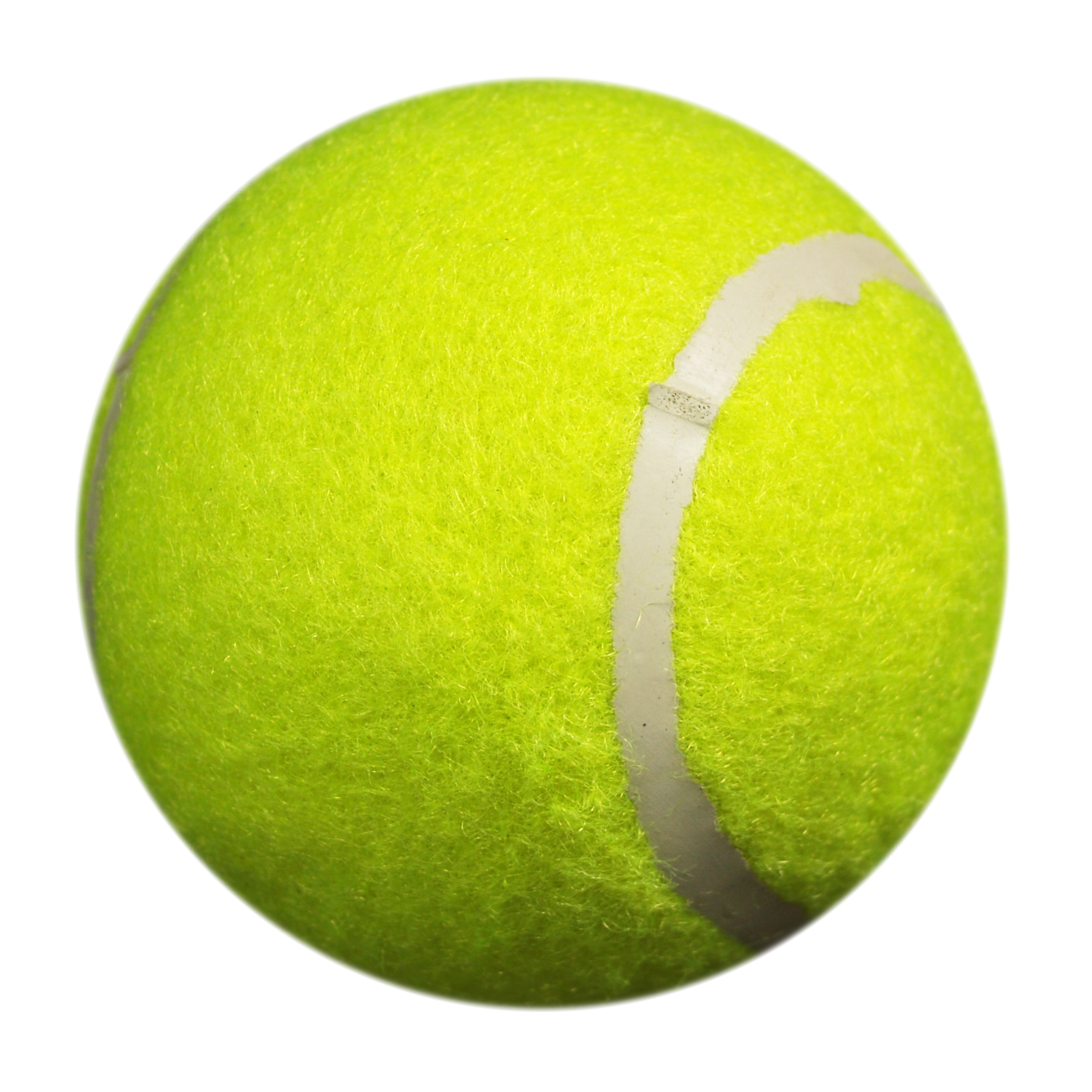 Cricket Tennis Green Ball HQ Image Free PNG PNG Image