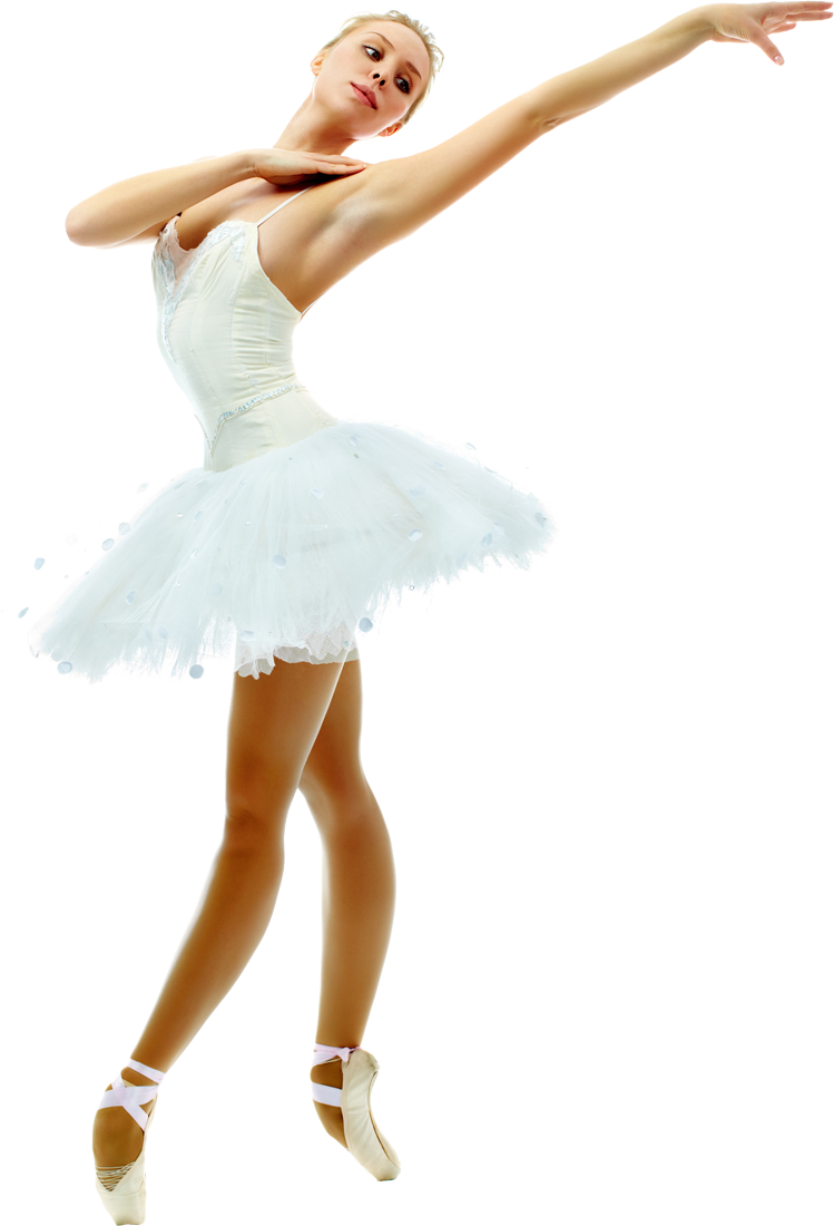 Ballet Hd PNG Image