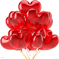 Download Balloon Free Png Photo Images And Clipart