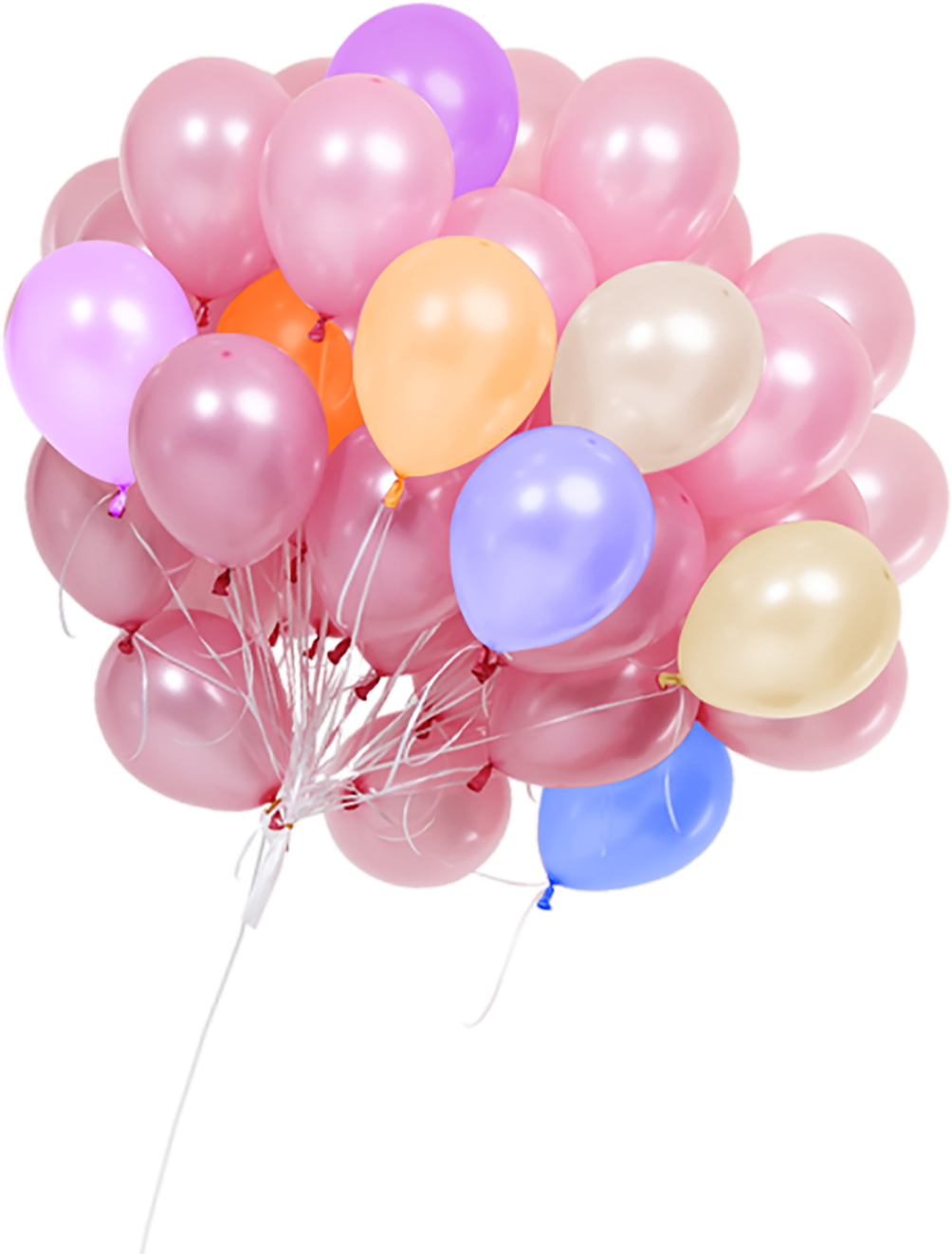 Balloon Icon Free Photo PNG PNG Image
